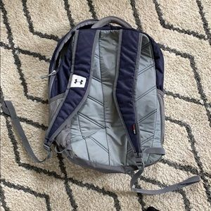 Bags - Under armour backpack